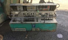 CASAGRANDE C8 MICROPILING00005