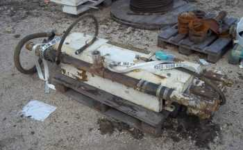 TEC PH125 PUMP – MICROPILING_1