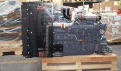 DEUTZ TCD 7.8 - DIESEL ENGINE 00003
