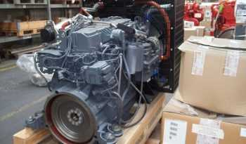DEUTZ TCD 7.8 L6 – Diesel engine for sale