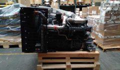 DEUTZ TCD 7.8 - DIESEL ENGINE 00007