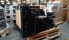 DEUTZ TCD 7.8 - DIESEL ENGINE 00008