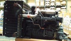 DEUTZ TCD 7.8 - DIESEL ENGINE 00011