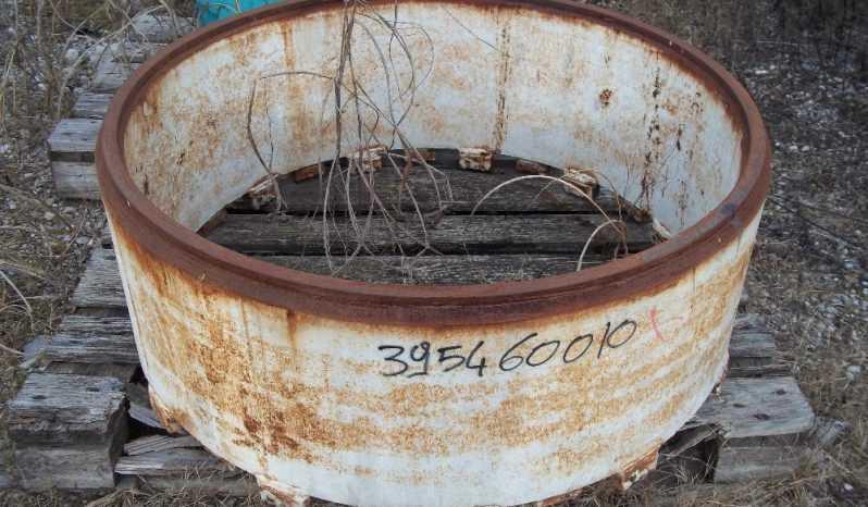 COR.TAGL.DEN.WID.T.COL.DP D.1000 SP.40 G