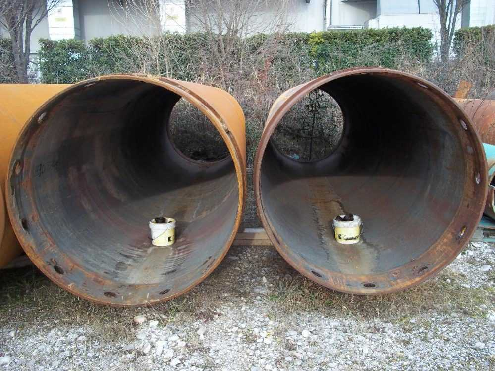 Casing 1300x1600 CASAGRANDE