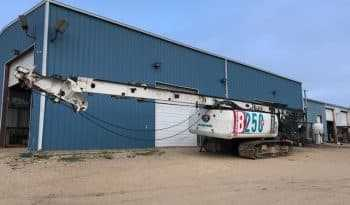 Casagrande B250XP PDW – Piling Rig for Sale full