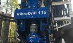Krupp_VibroDrill_1-scaled