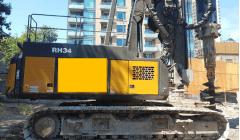 DELMAG RH34_PILING_4